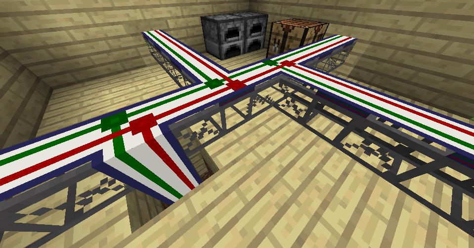 buildcraft download
